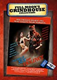 Best of Sex & Violence [DVD] [US Import] [NTSC]