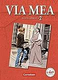 ISBN 9783061201562
