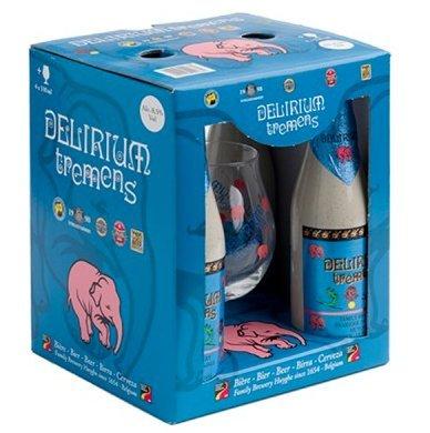delirium-tremens-geschenk-mit-4-flaschen-und-1-glas