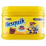 Nesquik Cacao Solubile per Latte Opti-Start - 300 gr