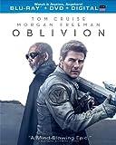 Oblivion (Blu-ray + DVD + Digital Copy + UltraViolet) by Universal by Joseph Kosinski