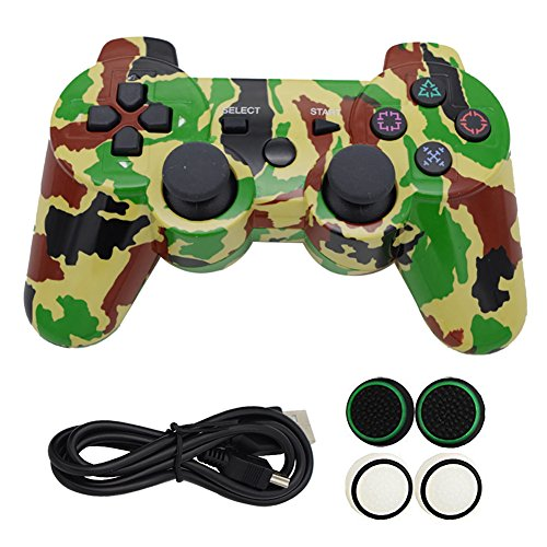 yins-ps3-sechs-achse-dual-shock-bluetooth-vedio-adapterkabel-game-controller-wireless-gamepad-hydro-