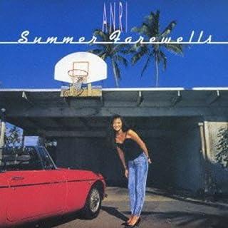 Summer Farewells