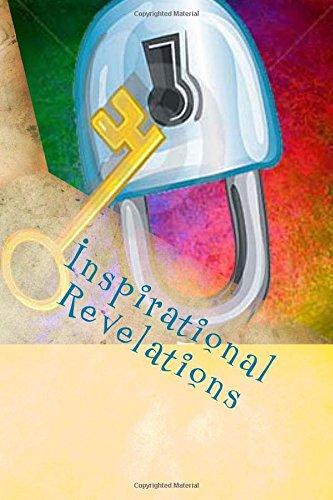inspirational-revelations