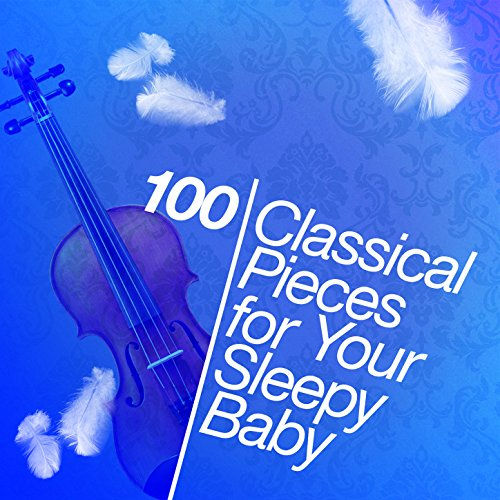 Orchestral Suite No. 2 in B Minor, BWV 1067: II. Rondeau