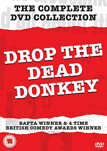 drop-the-dead-donkey-the-complete-series-dvd