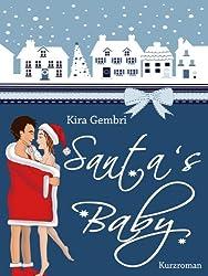 Santa's Baby: Herzklopfen zu Weihnachten