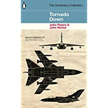 Tornado Down: The Centenary Collection
