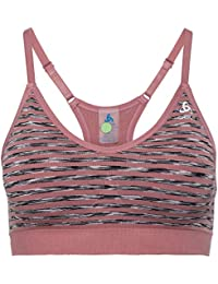 0ac63726d2086 Amazon.co.uk  ODLO - Bras   Lingerie   Underwear  Clothing
