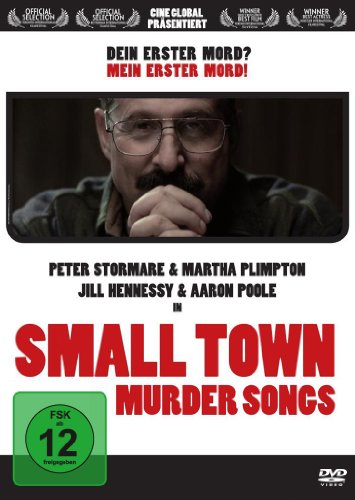 small-town-murder-songs-omu
