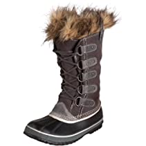 Sorel Joan of Arctic Damen Stiefel
