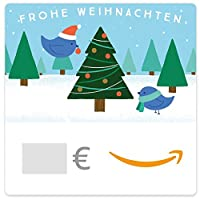 Digitaler Amazon.de