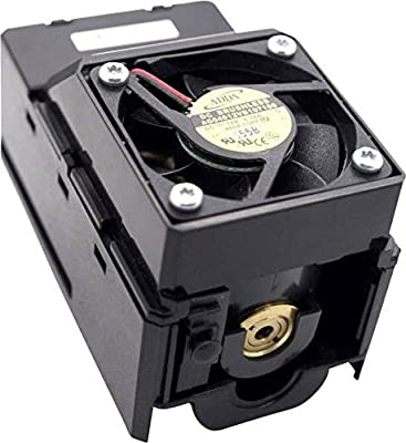 XYZ Printing rs1j0x Y105e 3D Drucker Monochrom 50ppm Kabel