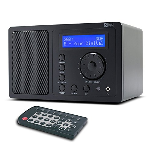 ocean-digital-db220b-dab-dab-radio-fm-bluetooth-musique-lecteur-multimedia-haut-parleur-ecran-lcd-no