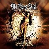 Revelation 666 (the Curse of Damnation) [Vinyl LP]