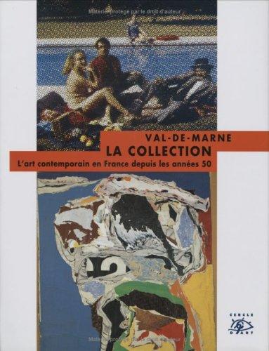 FDAC par Harry Bellet, Collectif
