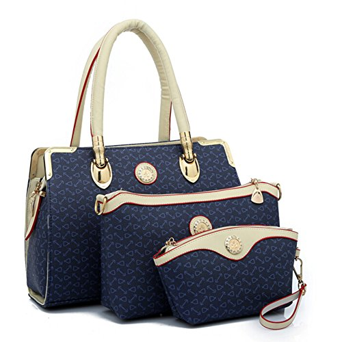 byd-femme-sacs-portes-main-set-3-in-1-set-couleur-pure-high-quality-pu-en-cuir-anchor-picture-mutil-