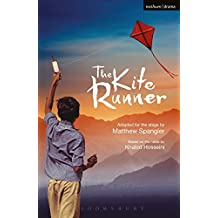 The Kite Runner (Modern Plays)