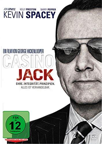 casino-jack-alemania-dvd