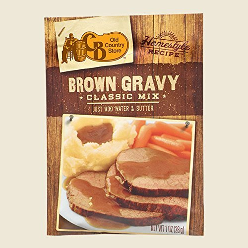 cracker-barrel-old-country-store-homestyle-recipe-brown-gravy-classic-mix-28g