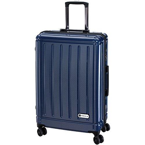 checkin-halifax-4-rollen-trolley-78-cm-mit-doppelrollen