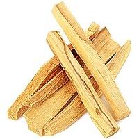 NKlaus Meditation Räucherwerk 40g Palo Santo Heiliges Holz spirituelle Reinigung 11cm preisvergleich bei billige-tabletten.eu