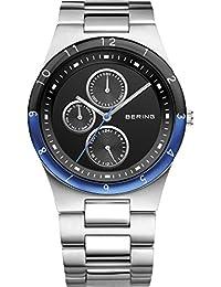 Bering Herren-Armbanduhr 32339-702