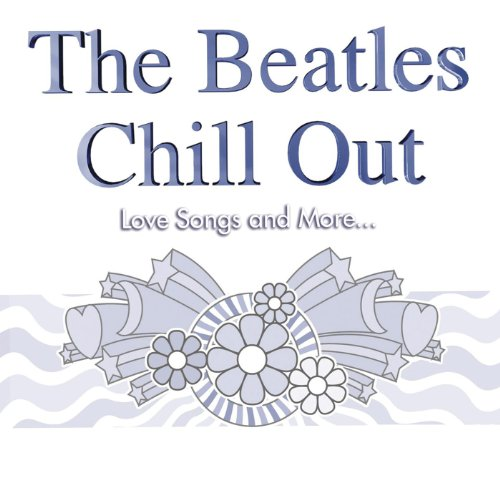 The Beatles Chill Out