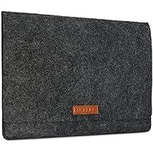 a4ae1a0509352 Suchergebnis auf Amazon.de für  laptoptasche filz