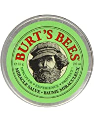 Burt's Bees Baume Miraculeux 56,7 g