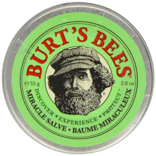 burts-bees-baume-miraculeux-567-g