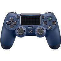 PS4 Joystick Controller, PS4 Wireless Controller Dualshock Playstation 4 Gaming Joystick Bluetooth Gamepad Controller…