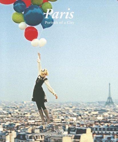 PARIS 2013