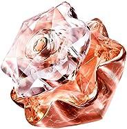 Mont Blanc Perfume  - Lady Emblem Elixir by Mont Blanc - perfumes for women - Eau de Parfum, 75 ml