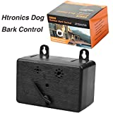 Best Barking Controls - Ultrasonic Mini Outdoor Dog Barking Control Devices, Super Review