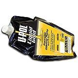 U-Pol Products 0669 LIQUID GOLD Pourable Putty - 550ml by U-Pol