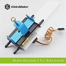 Eleksmaker - Amazon it