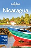 Lonely Planet Nicaragua (Travel Guide) 3rd edition by Lonely Planet, Egerton, Alex, Benchwick, Greg (2013) Paperback