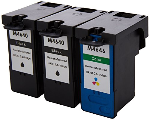 3-1-full-set-1-black-compatible-dell-series-5-printer-ink-cartridges-for-dell-all-in-one-922-924-942