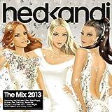 Hed Kandi The Mix 2013