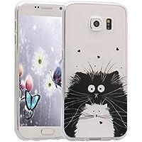 Galaxy S6 G920 Case, Per Samsung Galaxy
