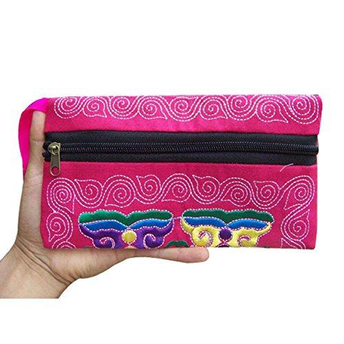 bluester-women-ethnic-handmade-embroidered-wristlet-clutch-bag-vintage-purse-wallet-handbag-red