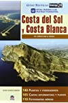 https://libros.plus/guias-nauticas-imray-costa-del-sol-y-costa-blanca/
