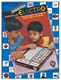 Ratnas Deluxe Electro