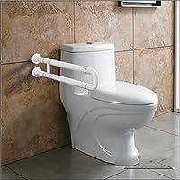 KHSKX Enhanced fissa braccio doccia Barrier-free corrimano anziani disabili Toilette