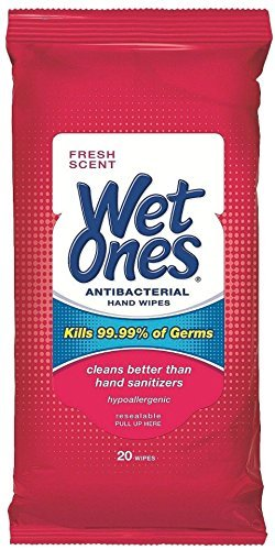 wet-ones-antibacterial-hand-wipes-fresh-scent-20-ea-by-wet-ones