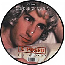 X-Posed-Interview [Vinyl Single]