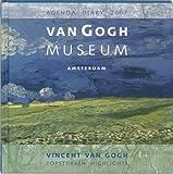 Van Gogh Agenda 2007 Topstukken