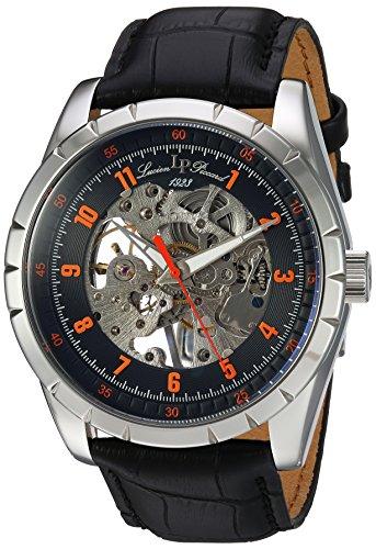 Reloj - Lucien Piccard - para Hombre - LP-40028M-01-OA