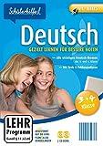 Produkt-Bild: Schülerhilfe! PC-Kids Deutsch 3.-4. Klasse